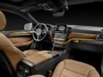 foto: Mercedes GLE Coupe 2015 salpicadero cuero beige 2 [1280x768].jpg